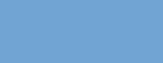 Seeschmuckatelier Logo