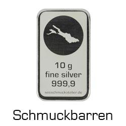 schmuckbarren_start