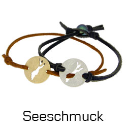 seeschmuck_start