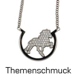 themenschmuck_start